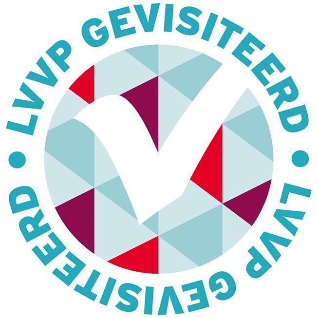 Werkwijze Psycholoog Tineke Schipper: Visitatie is verplicht voor leden van de LVVP