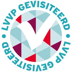 Psychologiepraktijk Tineke Schipper: Visitatie is verplicht voor leden van de LVVP